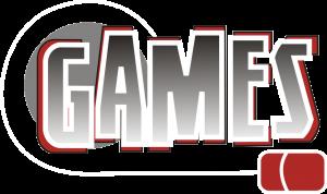 online-games-
